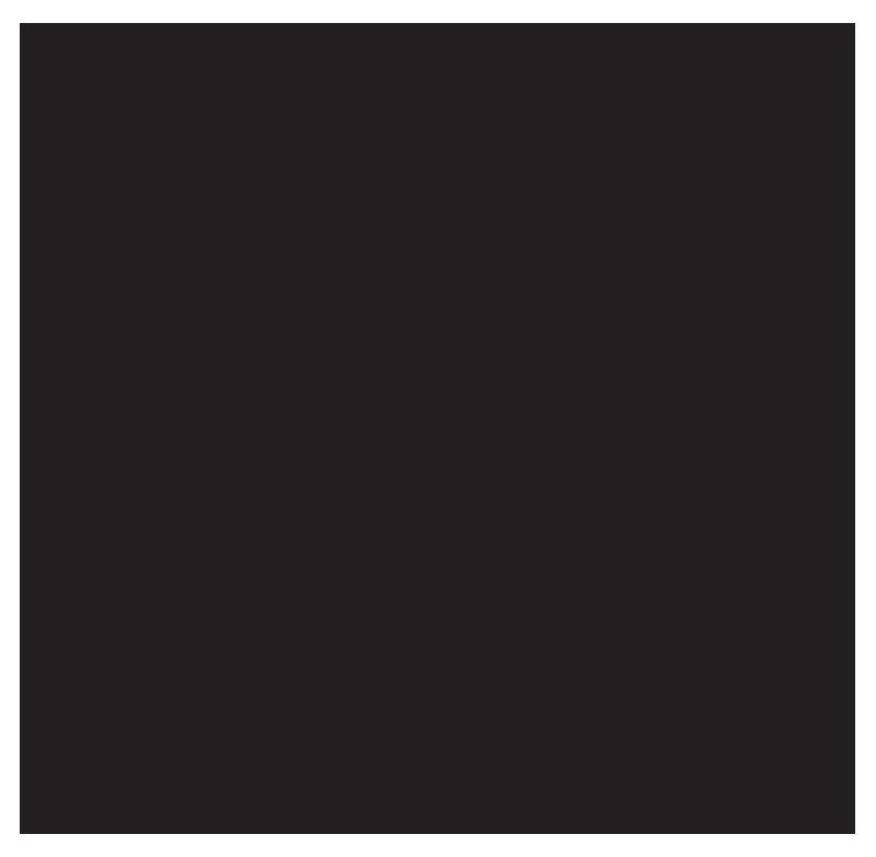 Freedom-Coiffure