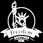 freedom-coiffure logo