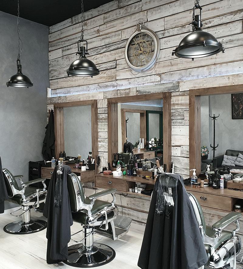 Freedom-Coiffure   Votre coiffeur à Genève   Qualité ...